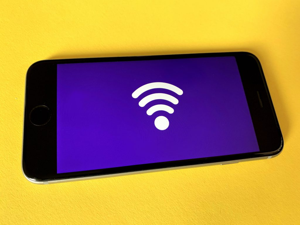 Managed wifi (for) service providers